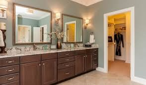 Bathroom Cabinets Raleigh Nc by Best Home Builders In Raleigh Nc Houzz