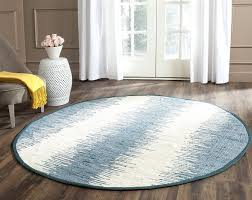 Windows Family Room Ideas Accessories Very Cozy Rugs Target For Placed Modern Family Room