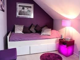 peinture prune chambre peinture chambre prune et gris photos daccoration de chambre dado