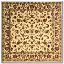 Modern Square Rugs 5 5 Square Rug Large Size Of Rug Rug Area Rugs Square