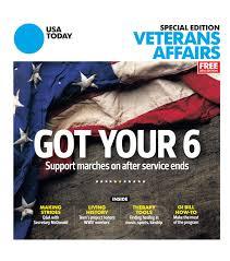 veterans affairs by studio gannett issuu