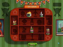 jeux gratuit en ligne cuisine jeux gratuit en ligne de cuisine trendy jouez des jeux en ligne