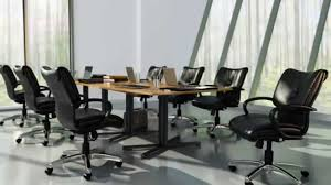 conference room chairs modern modern conference chairs ambience