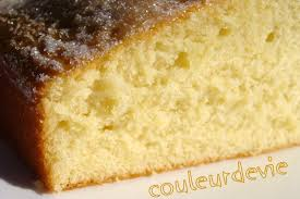 eau de fleur d oranger cuisine gâteau moelleux à la fleur d oranger couleurdevie