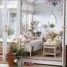 garden style decorating decorating gardens and room