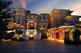 In Lite Landscape Lighting by Sarasota And Bradenton Florida Outdoor Lighting Nitelites
