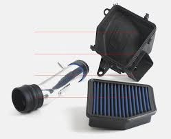 lexus bangkok pre owned sewell lexus sewellparts com f sport cold air intake kit just