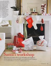 Australian House And Garden Christmas Decorations - press u2013 flora u0026 ceres