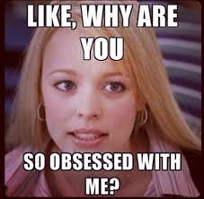 Single White Female Meme - 20 best single white female aka stalking psycho images on
