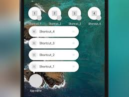 10 free ui kits for android nougat and ios 10 u2014 sitepoint