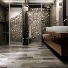Tiles For Bathrooms 28 Best Bathrooms For Him Images On Pinterest Bathroom Ideas
