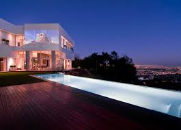 custom luxury home designs custom luxury home designs in california design by marc canadell