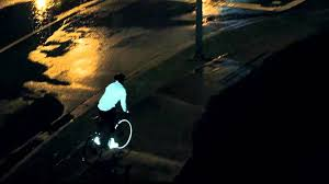 fluorescent waterproof cycling jacket sugoi zap bike jacket youtube