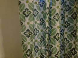 Sage Green Drapes New Curtains For My Sage Tint Bedroom Take A Look And Please