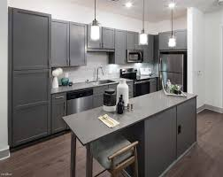 awesome home design center dallas ideas amazing house decorating