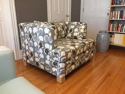 Vine Chair Ken Shays Upholstering Photo Gallery Worcester Ma