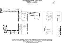 100 piggery floor plan design 4 bed semi detached house for