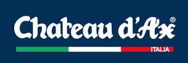 marque de canapé italien la marque référence du canapé italien château d ax