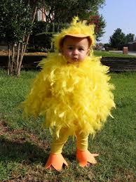 Cute Halloween Costumes 1 Boy 25 Baby Chicken Costume Ideas Funny Baby
