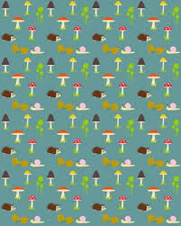 themed wrapping paper 206 best printable papers free images on pattern paper