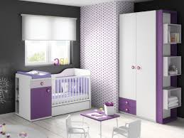 Bedroom Furniture Kids 20 Collection Of Kids Wardrobe Furniture