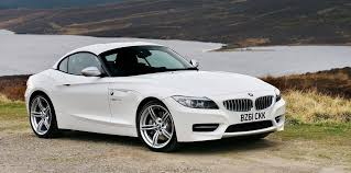 bmw car parts uk used and lease bmws buyyourbmw