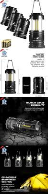 as seen on tv portable light lanterns 168867 4 pack as seen on tv portable collapsible tactical
