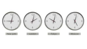 map showing time zones in usa new york and tokyo time world time zones office wall