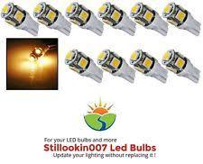 led landscape light bulbs ebay