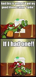 Fairly Odd Parents Meme - raph fairly odd parents meme xd by kuki4982 on deviantart