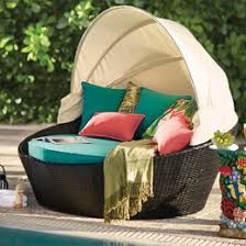 Patio Lounge Chairs Lounge Patio Furniture Home Design
