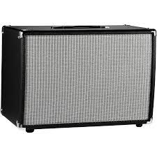 Peavey Classic 115e Cabinet Guitar Speaker Cabinets Modern Music
