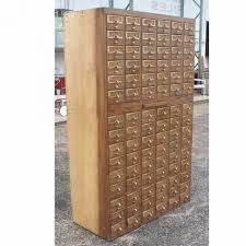 index card file cabinet filing cabinet vintage drawer card file cabinet filing drawers and