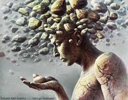 imagenes sorprendentes gif artista ciego crea sorprendentes gifs pensamiento denunciado