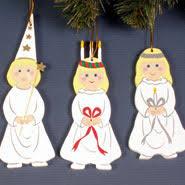 swedish christmas decorations hemslojd swedish gifts christmas