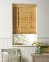 Homebase Blackout Blinds Homebase Window Blinds Deuren For