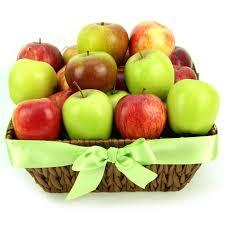 fresh fruit basket delivery fresh fruit baskets fresh fruit baskets delivered by express