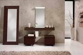 bathroom decorating ideas 2014 2014 bathrooms designs bathroom design decorating ideasgif modern