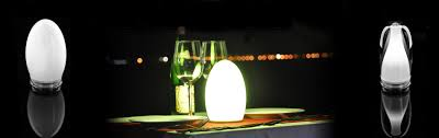 Cordless Sconce Tips Modern Lighting With Cute Battery Operated Lamps U2014 Nadabike Com