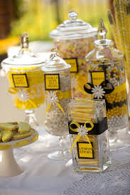 Apothecary Jars For Candy Buffet by 15 Best Red Candy Buffets Images On Pinterest Red Candy Buffet