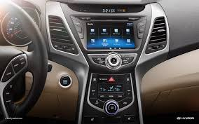 2016 hyundai elantra int 09 7 inch touchscreen navigation download jpg