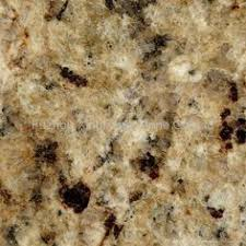 decorating tips for new venetian gold granite venetian gold