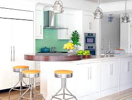 home decor blogs shabby chic shabby chic decorating ideas for bedrooms kitchen small