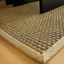 Home Depot Seagrass Rug 13 Best Chunky Natural Rugs Images On Pinterest Jute A Natural