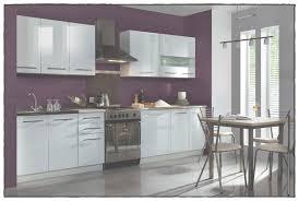 meuble de cuisine le bon coin meuble cuisine équipée inspirant meuble trofast le bon coin