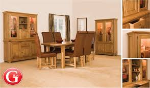 G Plan Dining Room Furniture by G Plan Dining Furniture Gallery Dining