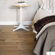 Quick Laminate Flooring Ue1492 White Oak Medium Planks Beautiful Laminate Wood