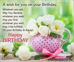 warmest wishes photo card image result for birthday blessings happy birthday