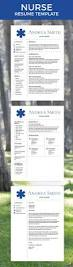 Best Resume Sample For Nurses by Best 20 Nursing Resume Template Ideas On Pinterest Nursing