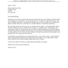 resume for internship sles cover letter sle nursing internship santorini laundry resume